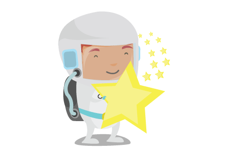 rating-astronaut